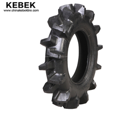 High Quality Good Tractor Tire Prices Made In China