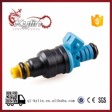 Kylin Racing 0280150563 car auto fuel injector nozzle for 1600cc