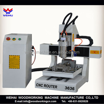 cnc machine for home use