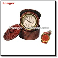 Promotion women watch gift set LG2029 & LG-W004