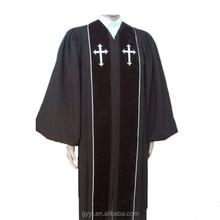Economic Wholesale Clergy Uniform Church Chasuble