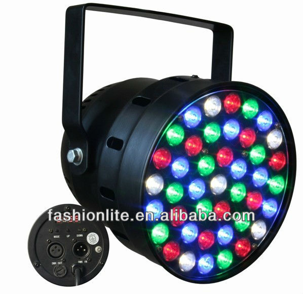 LED PAR 56 Light/LED Night Club Light
