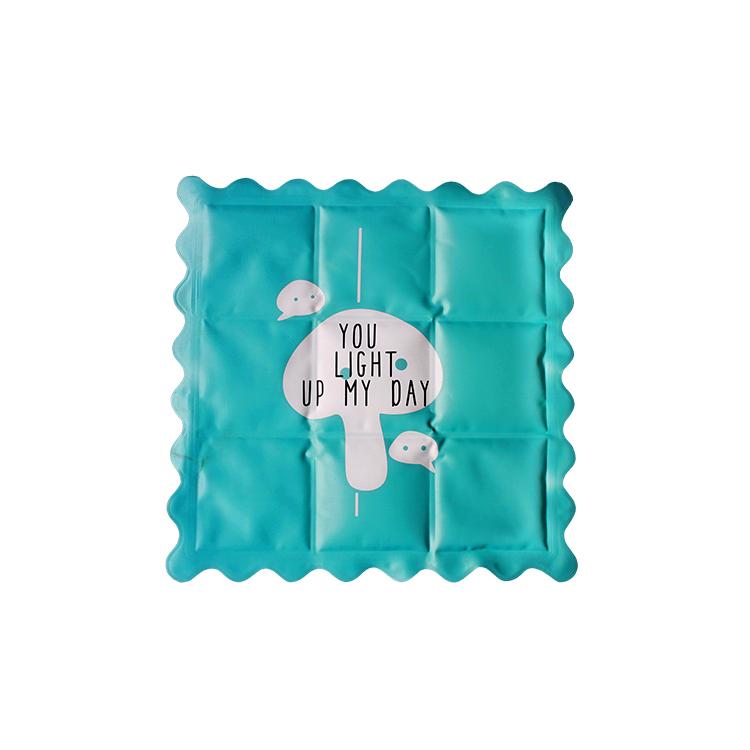 High Quality Gel cooling mattress - Jozy Mattress | Jozy.net