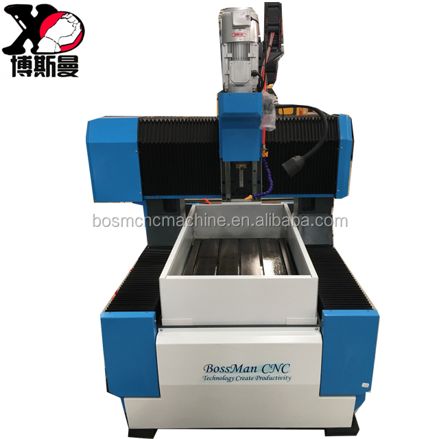 used borehole cnc drilling machine for sale
