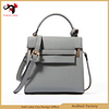 2015 beautiful office girl bags fashion design women bags handbags