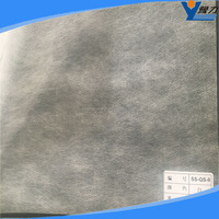 Hot selling pp non woven fabric for baby diaper