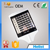 IP65 outdoor meanwell driver street light reflector led street light