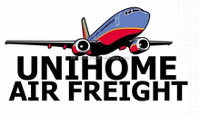 freight forwarder agent lowest Air/Sea rates to Caribbean Sea