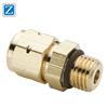 brass fitting refrigeration and air conditioning conditioner electric bike parts
