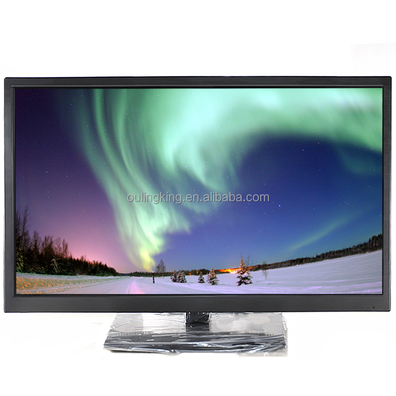 32 inch led tv price with lcd led tv spare parts
