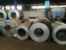 ST12 Cold rolled steel coil