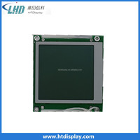 FSTN Industrial control graphic display 160*160 LCD module