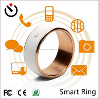 Jakcom Smart Ring Consumer Electronics Computer Hardware & Software Network Cards Bluetooth Adapter Usb Wifi Card Logitech