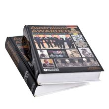 hardcover photo book printing new promotion high quality art paper