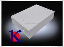 Heat Insulation EPS Foam Board