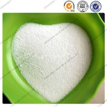 Manufacturer triple pressed 12 hsa hydroxy stearic acid