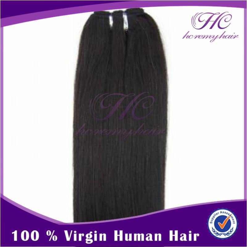 Wholesale full cuticle guangzhou shine hair trading co ltd