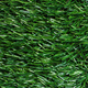 Newfashioned Fire Proof Artificial Grass In Pot
