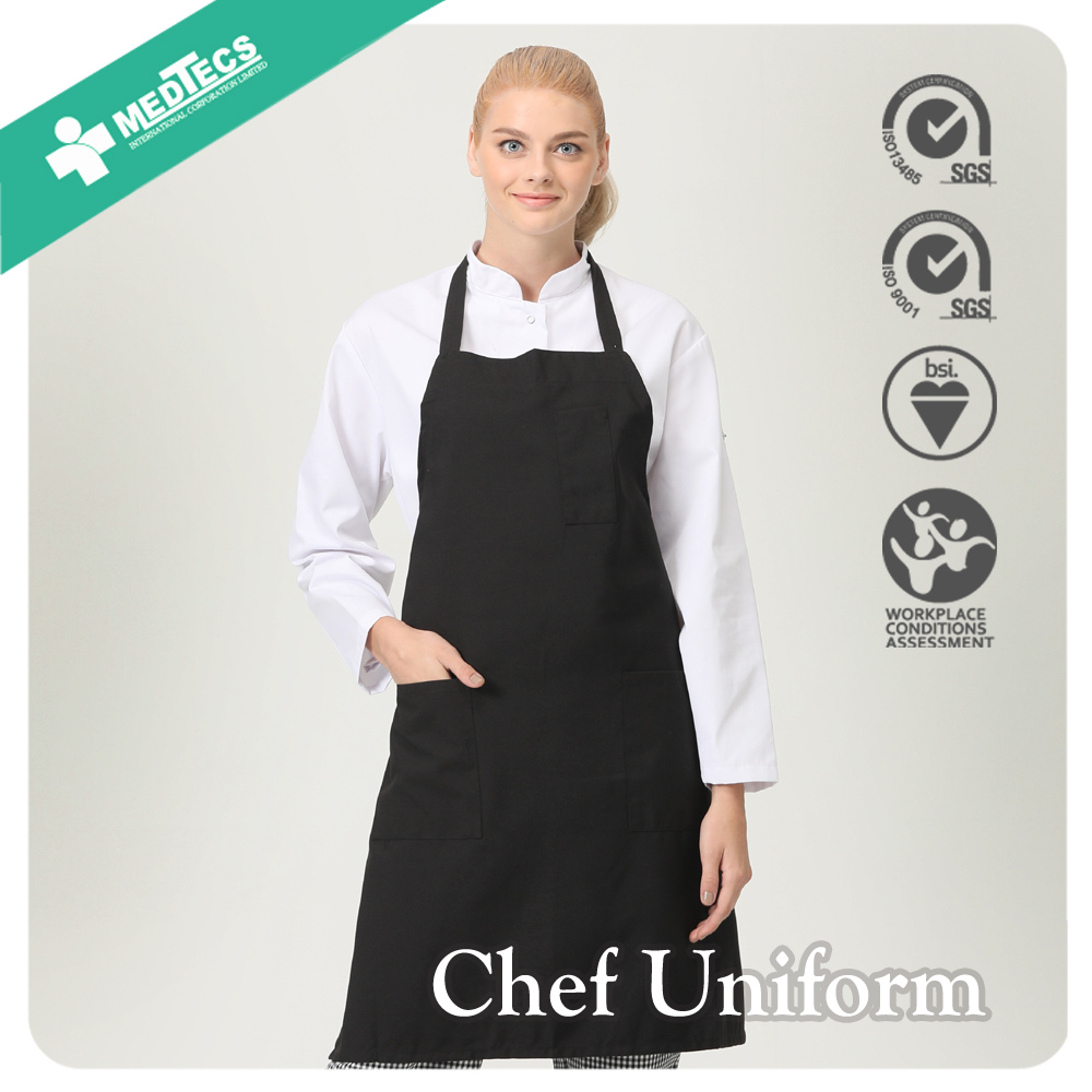 Gardener Uniform With Stain Resistant Aprons Of Gardening Equipment