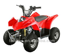 70cc quad bike 90cc atv for kids Feishen kids atv (FA-A70)