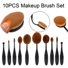 Alibaba Express Bilden Kosmetik Eigenmarken Make-up-pinsel-set, professionelle Make-Up Pinsel Set Meistverkauften Produkte