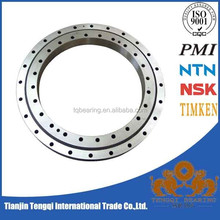 3 inch 24 inch 40 inches lazy susan bearing