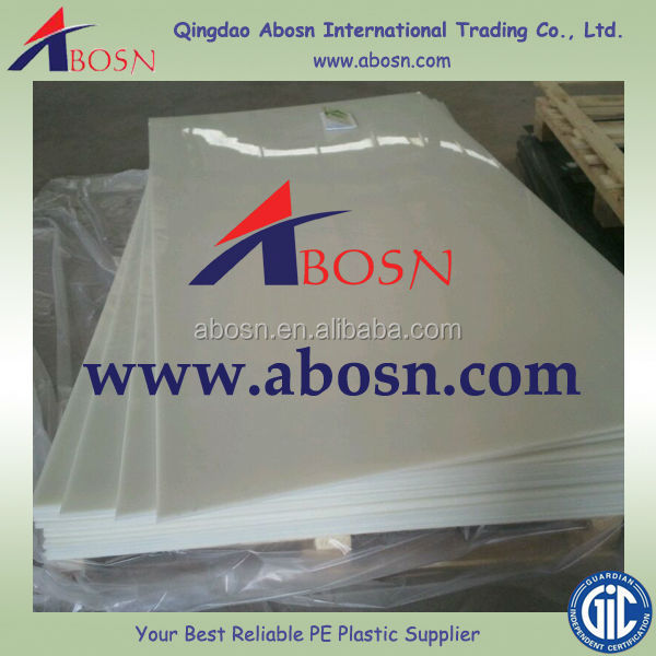 rigid <strong>plastic</strong> sheet, transparent <strong>plastic</strong> sheet, hdpe recycled <strong>material</strong>