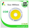 ALIGHT Professional LED manufacturer offers high performance cob led chip