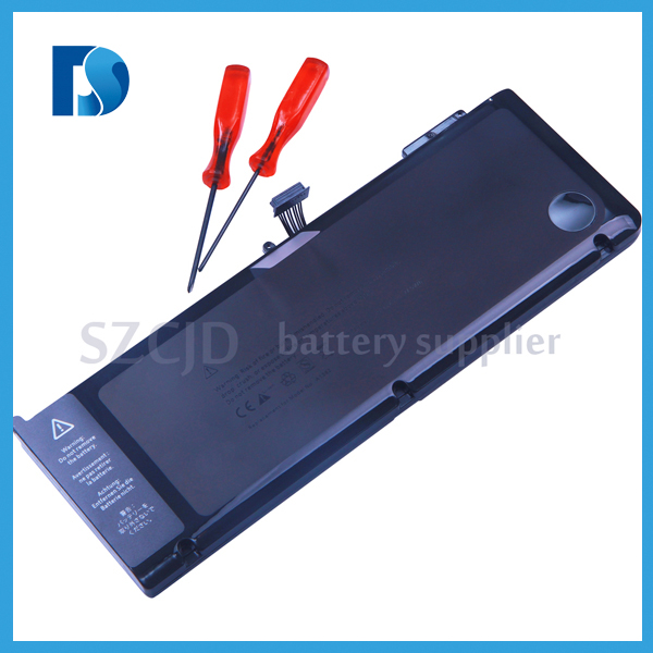 <strong>Laptop</strong> <strong>Battery</strong> 6 Cell 6800mAh 77.5Wh Model A1382