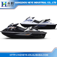 CHINESE MANUFACTURER Jetski Black Or White