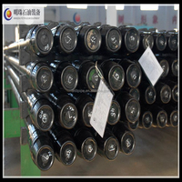 Range 2 API drill pipe from oil company