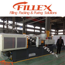 Plastic Injection Machine CE Approved Injection Moulding Machine
