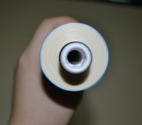 high quality and low price 100G 50G 75G Reverse osmosis RO membrane made in China or DOW or FILMTEC