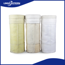 Online shopping filter paper tea bag for wholesales