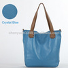 Cheapest Price Famous Brand Leather Bags Women Tote Bag