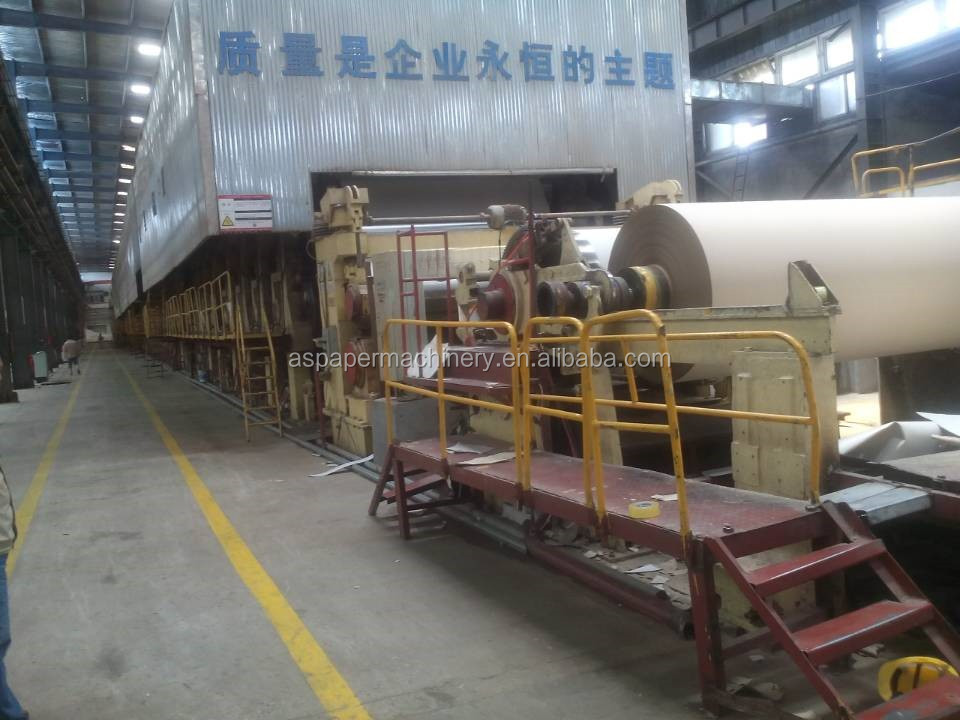 newspaper rolling machine for sale