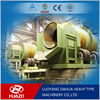 Dahua Autogenous Grinding Machine For Copper