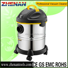 Promotional Vacuum cleaner ZN103-20L best heavy duty vacuum