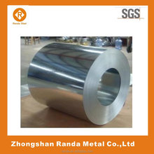 (0.125--1.0mm) Roofing Sheet Steel Products/Hot Dipped Galvanized Steel Coil