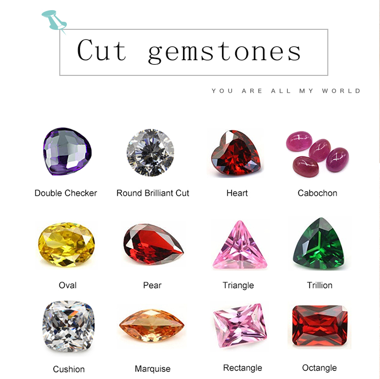 manufactures supplier green round diopside gemstone