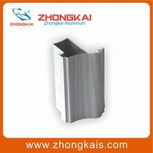 Anodized,electrophoresis,powder coating cheap sells aluminium extrusion profiles