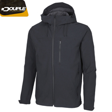 Best Softshells & Fleece Men Jacket
