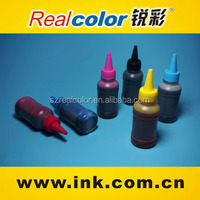 Professional ink factory high quality bulk ink dye for epson hot models