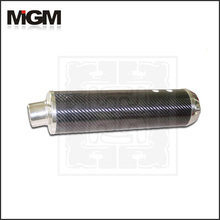 OEM High Quality Motorcycle parts for motorcycle parts