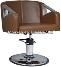 chair top quality salon use cheap price