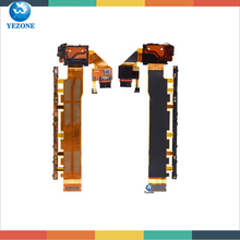 Factory Price Charging Port with Flex Cable For Sony Xperia Z4 E6553, USB Charger Flex Cable For Sony z4 Parts