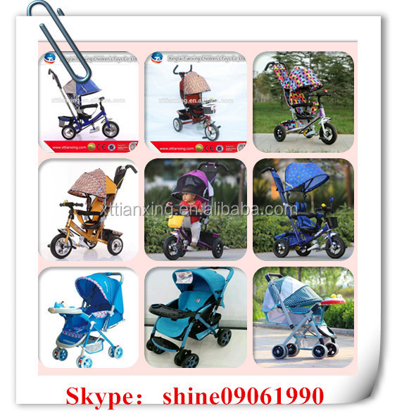 2015 Alibaba selling best China online suppliers cheap plastic trike bike three wheel/covered trike tuk tuk for sale/trike bike