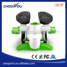 Best quality new style multi mini stepper with dumbbell