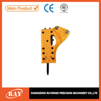 rock breaker manufacturers,hydraulic breaker parts,hammer hoe