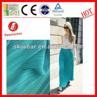Anti Mosquito Chiffon Ladies Summer Dress Fabric Hot Fabric!!!